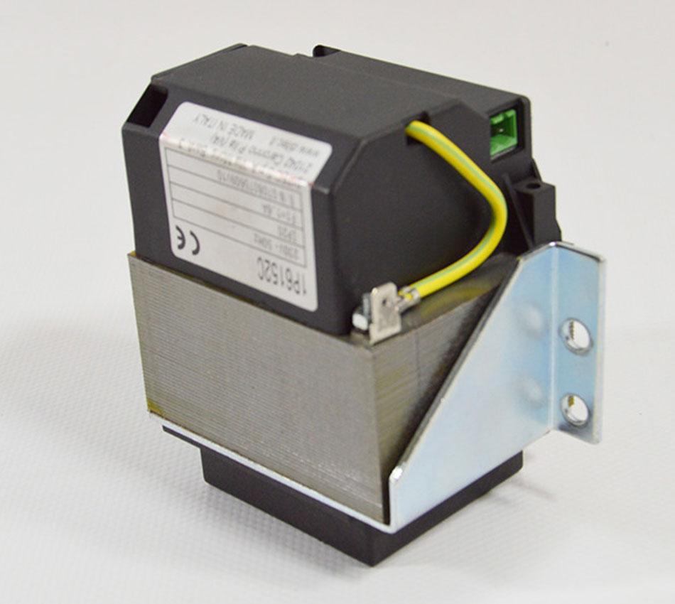 Transformer for BIS Range (1P6152C)