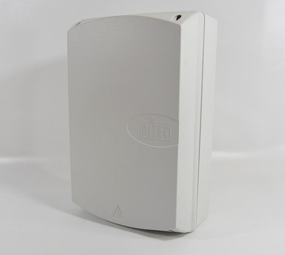 External Battery Kit - VIVAH