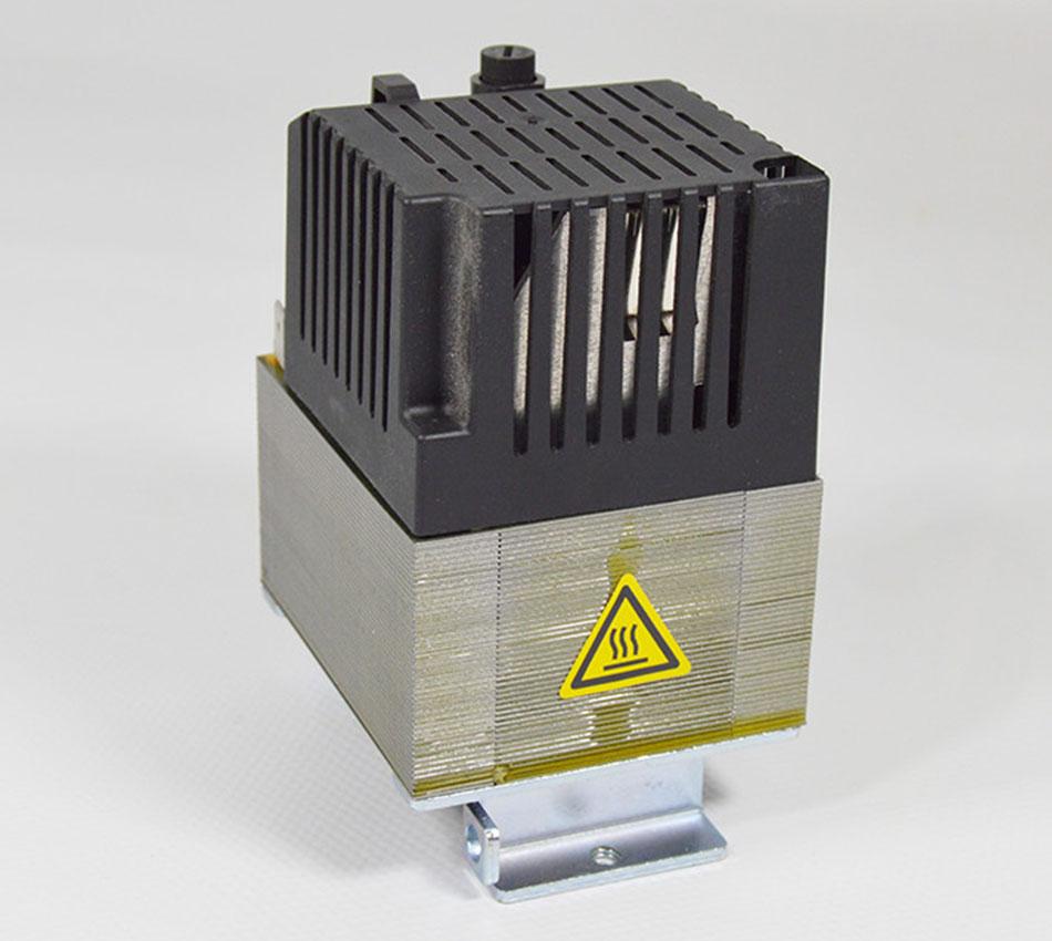AL1 Transformer