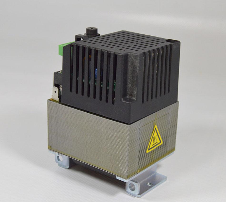 AL2 Transformer