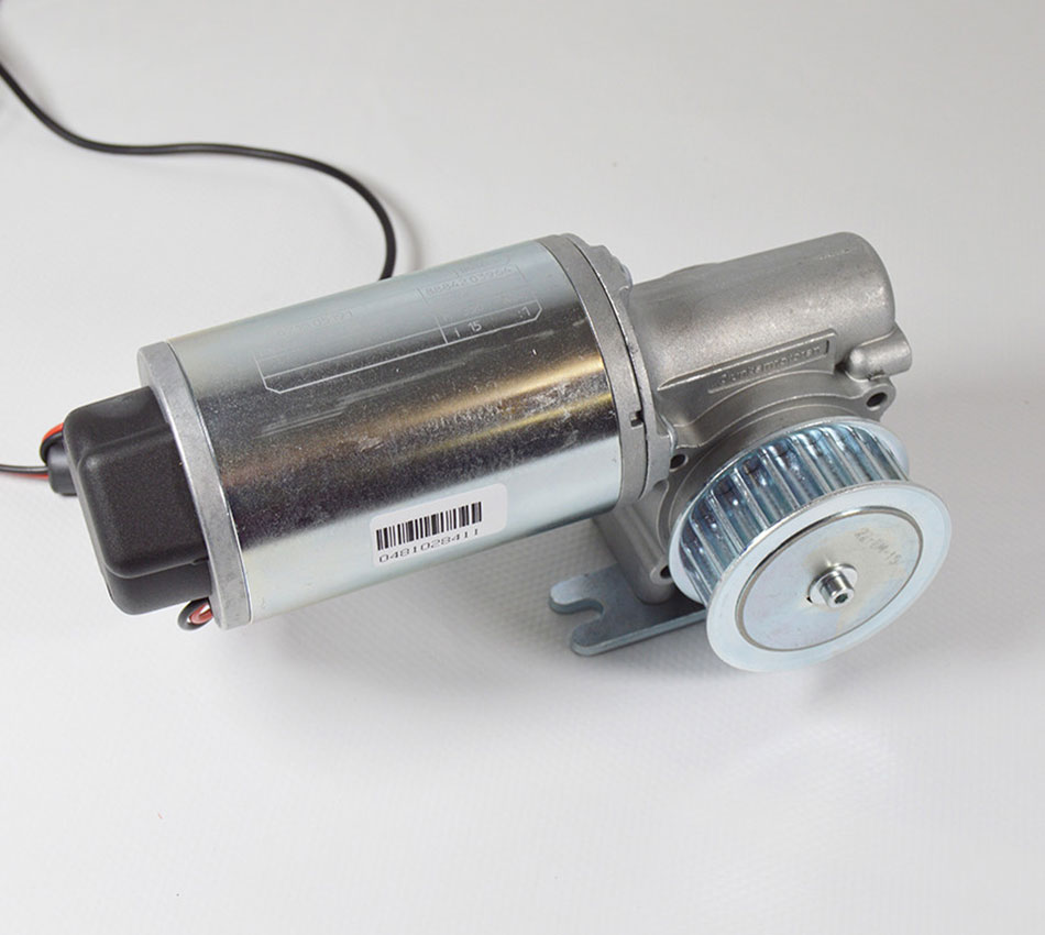 EVOLUS Gearmotor - 90Kg
