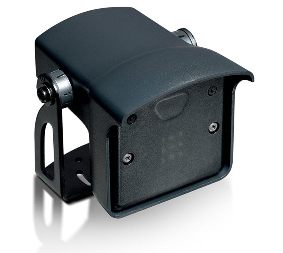 BEA Falcon Industrial Activation Sensor