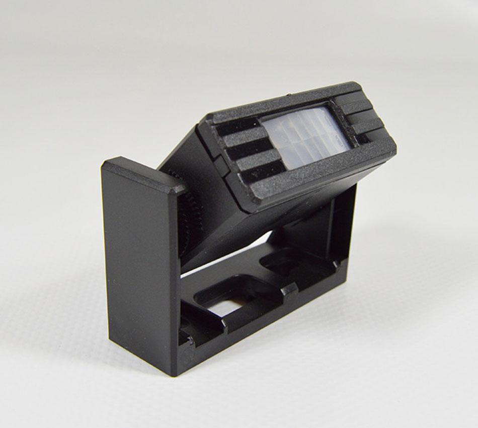 DITEC Passive Infrared Detector