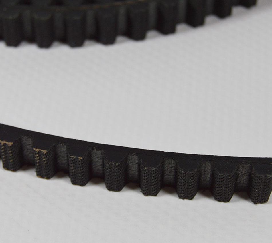 Transmission Belt for BIS / VALOR / TEN Range