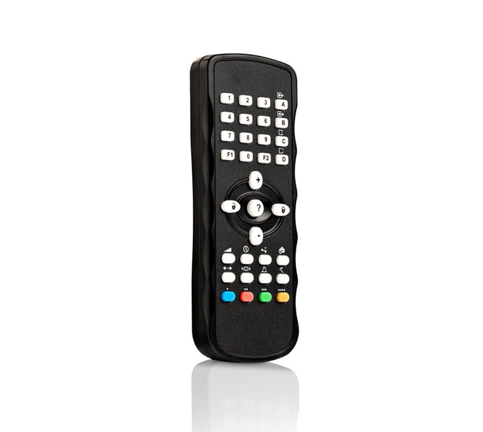 BEA Remote