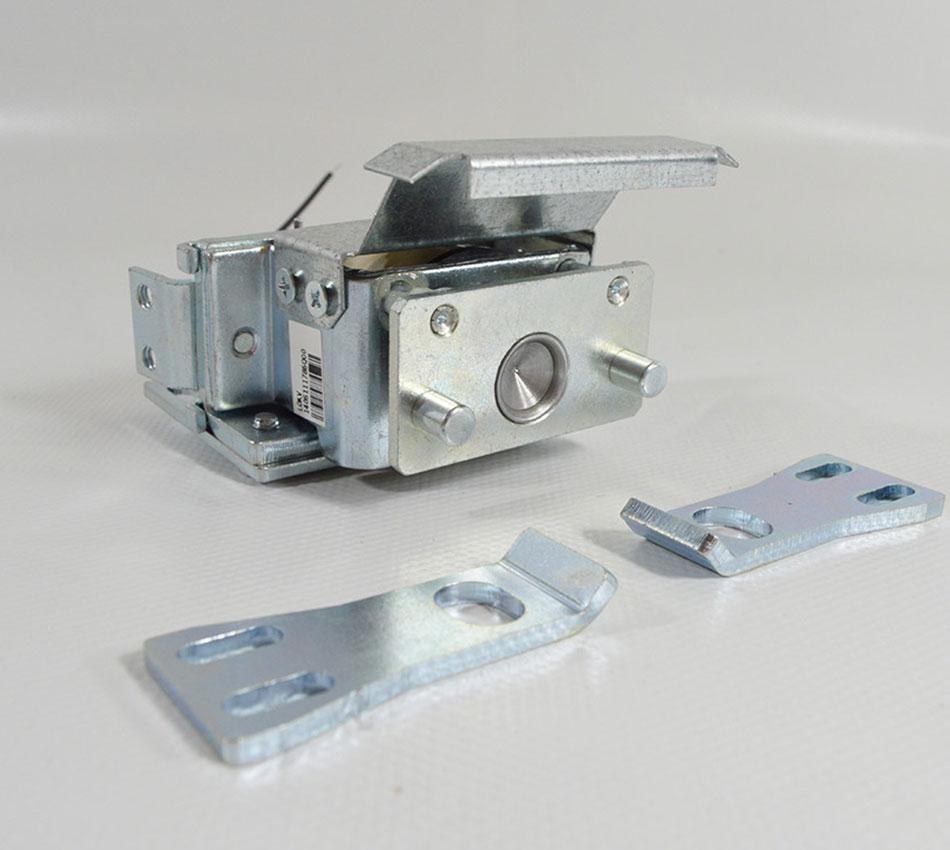 VALOR Lock Kit