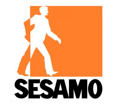 SESAMO PROSWING