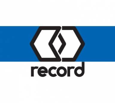 RECORD DFA127
