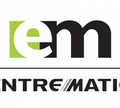 ENTREMATIC PSW250