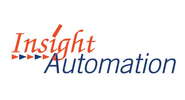 Insight Automation