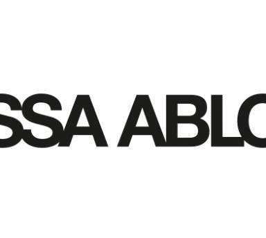 ASSA ABLOY SL510